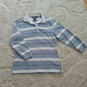 Brooks Brothers shirt Sz S